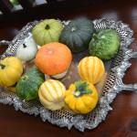 Warzywa od lokalnych rolników