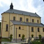 Katedra Drohiczyn